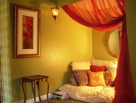 hippie schlafzimmerdekor die besten 25 hippie chic dekor ideen auf