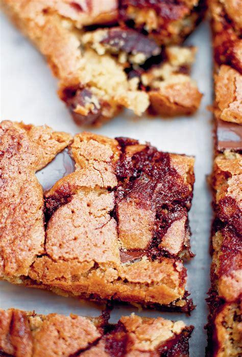 violet bakery cookbook  claire ptak  royal