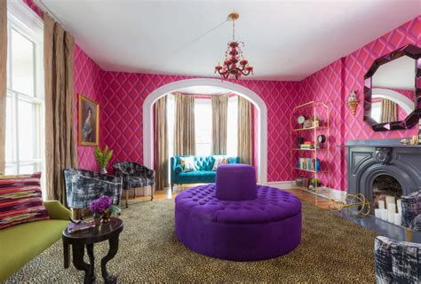 color boutique wanderlust wednesday gilded hotel of newport the