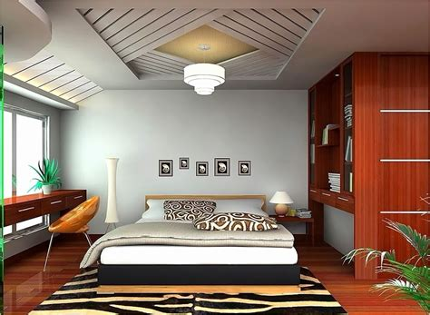 mansarda da letto amazing da letto in mansarda idee per da