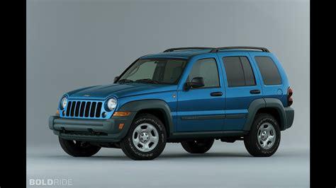 sport jeep jeep liberty sport