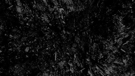 X Jpg Black Marble Wallpapers Hd Pixelstalk Net