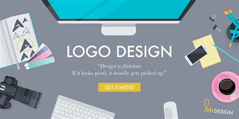 small graphic design business from home 28 images