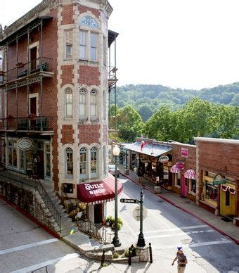 small towns in america with small populations best 25 small towns ideas on pinterest town town