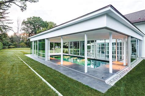 jasa desain taman rumah design kolam renang pribadi ide tambahan kolam renang di taman rumah desain interior