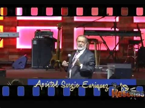 predicas del apostol sergio enriquez 2015 cuidando la salvaci 243 n ap 243 stol sergio enriquez youtube