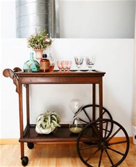 1000 images about tea party carts on pinterest tea cart serving cart and tea trolley