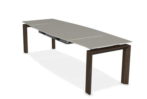 dining tables furniture moving extension table buy