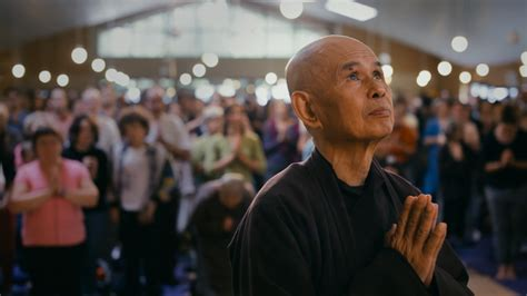 complains exclusive clip from up an exclusive clip from walk with me a new about thich nhat hanh tricycle
