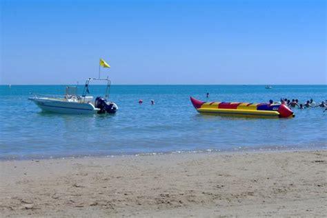 casa vacanze silvi marina casa vacanze cing lake placid silvi marina