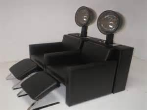 Pin vintage salon chair hair dryer on pinterest