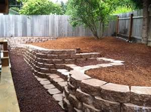 Retaining Wall Blocks Retaining Wall Blocks Car Interior Design