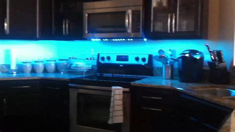 best led cabinet lights