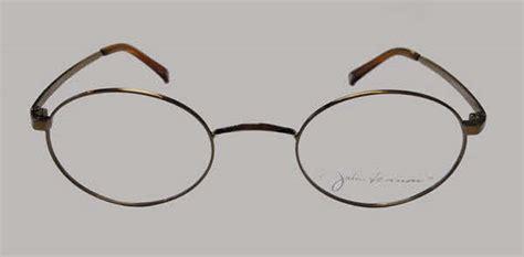 lennon cambridge eyeglasses free shipping