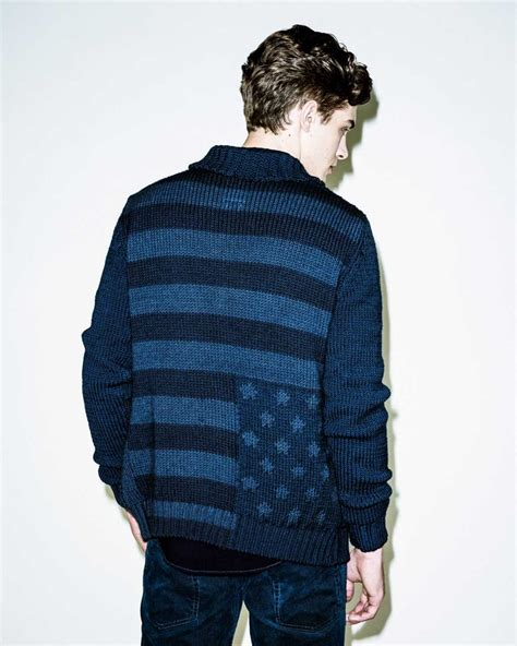 Jkt Turquise Lt Jaket Babyterry Turquoise the black sense market x visvim sturgis sweater visvim
