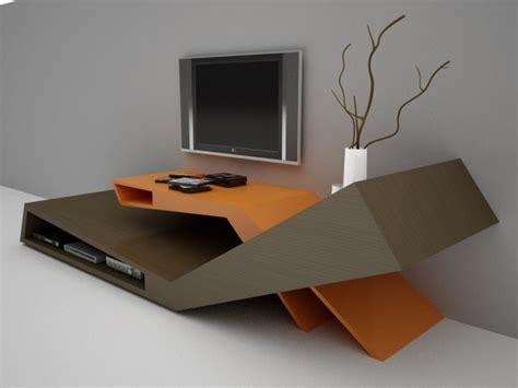contemporary furniture design furniture design