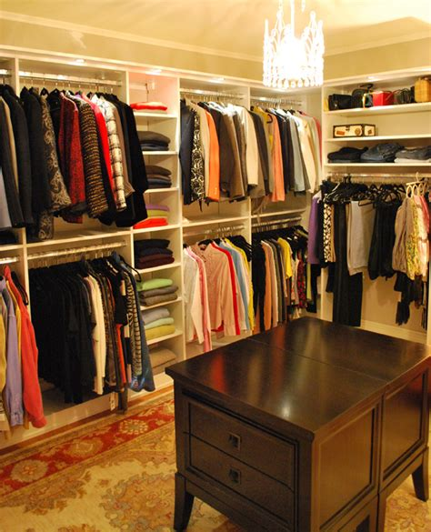 a closet turn a bedroom into a closet marceladick com