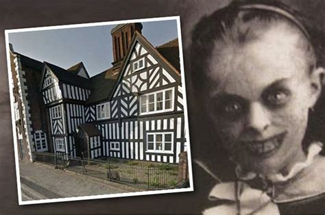 jimmy b s ale house haunted pub scares off punters as screaming ghoul lurks