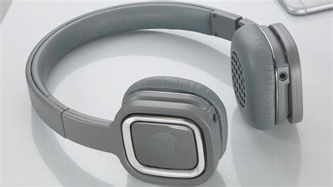 best gaming headphones for 100 dollars best wireless headphones for 100 dollars image headphone