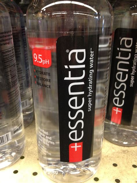 Where Can I Buy Detox Drinks Near Me by Best 25 How To Alkaline Water Ideas On
