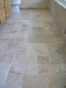 bathroom floor tile patterns ideas best 20 tile floor patterns ideas on