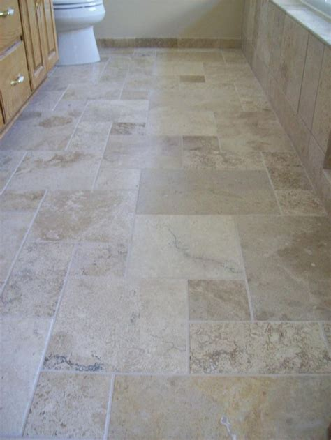 bathroom floor tile patterns ideas best 25 tile flooring ideas on tile