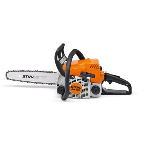 Stihl Ms170 stihl ms170 chainsaw