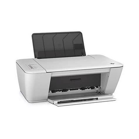 Printer All In One Multifunction Hp Deskjet 1510 B2l56d buy hp deskjet 1510 multifunction inkjet printer white