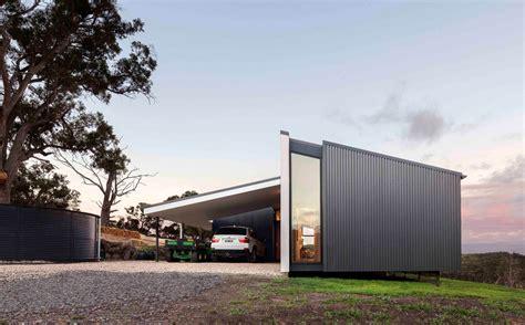 small prefab home prebuilt residential australian country prefab prebuilt residential australian prefab