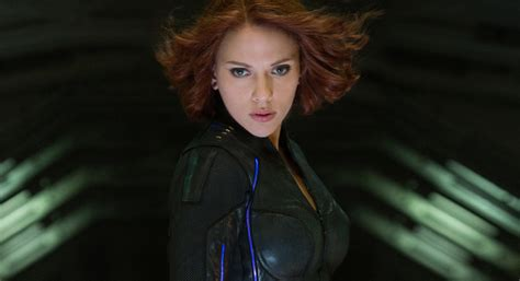 black widow movie marvel s kevin feige is committed to doing a black widow