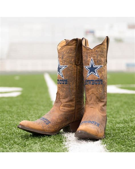nike cowboy boots 25 best images about football on