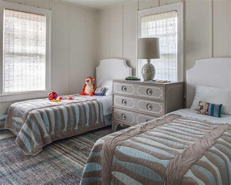 interior decor east htons interior design east hton interior decorating