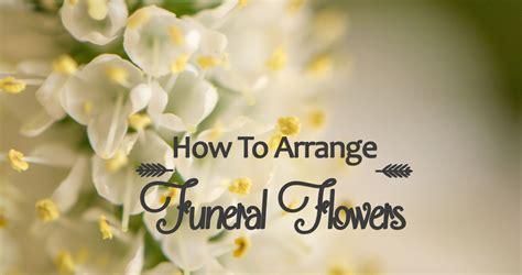 floral arrangement supplies floral arrangement supplies best free home design