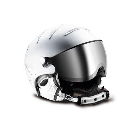 kask design helmet kask elite lady ski helmet women s white 56 buy online
