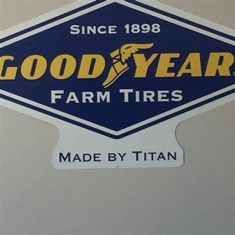 fountain tire spruce grove home facebook