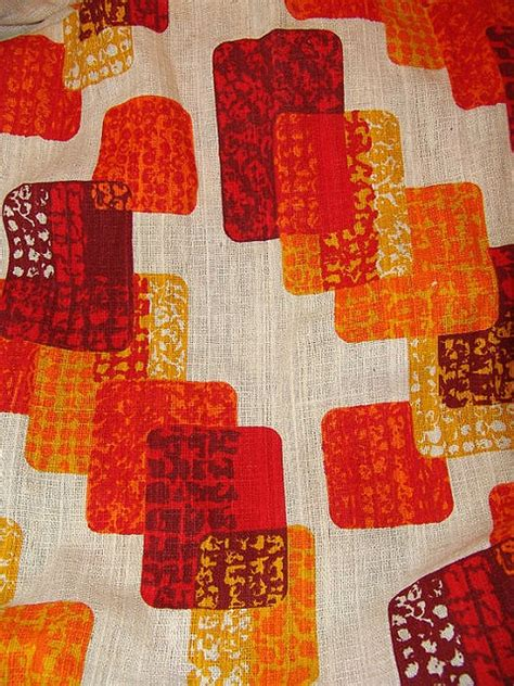 midcentury modern fabric mid century modern fabric vintage fabric wrap me in