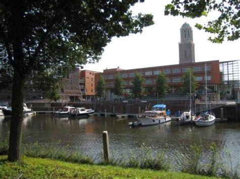 watersportwinkel groningen zwolle hanze rodetorenplein watersport nieuws