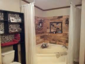 P Shaped Whirlpool Shower Bath corner garden tub redo mobile home living pinterest