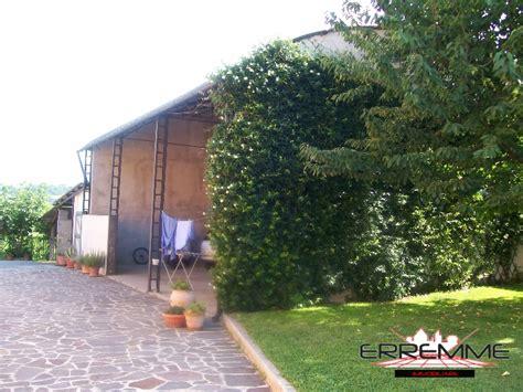 il cortile pescara vendita villa cepagatti compendio immobiliare