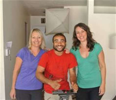 hgtv house hunter renovation tv home improvement shows on pinterest hgtv shows vern yip and changing room