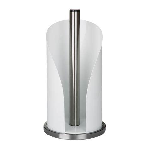Kitchen Roll Holder by Buy Wesco Kitchen Roll Holder White Amara