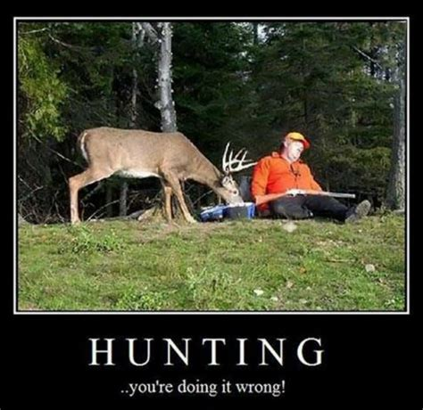 Deer Hunting Meme - welcome to memespp com