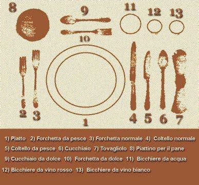 si mette in tavola si taglia ma non si mangia la perfetta padrona di casa ftlb