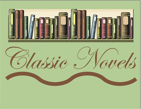 classic novels top classic novels reviewsie expert product reviews in