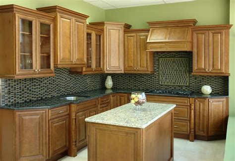 in stock kitchen cabinets home depot home depot kitchen cabinets excellent unfinished oak