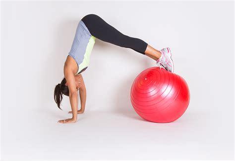 exercise keep your selfybuzz