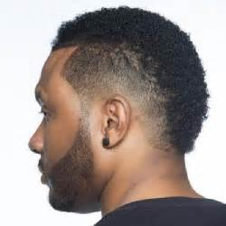 faux hawk black usher faux hawk fade google search clean cuts