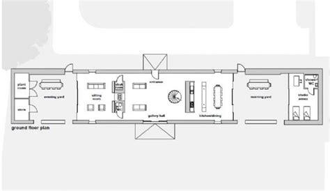 longhouse floor plans longhouse floor plans the longhouse site amp floor plans