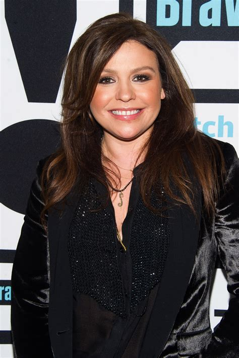 Rachael Ray Giveaway - rachael ray weighs in on martha stewart and gwyneth paltrow s ongoing feud closer weekly