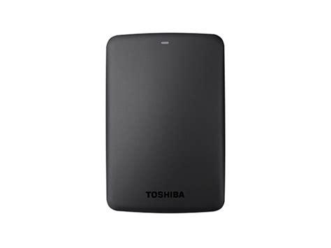 Toshiba Canvio Basic 500gb Usb 30 500gb toshiba canvio basic usb 3 0 laptop bg технологията с теб